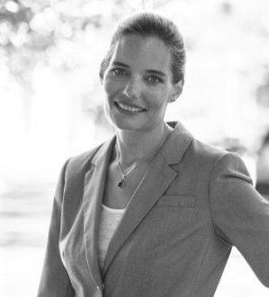 Board AICROS-Anne Blanchard