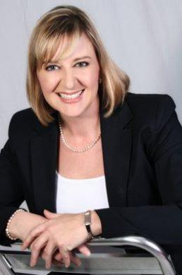 Angela Conway AICROS